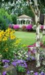 Odkurzacz ogrodowy – dlaczego warto w niego zainwestować?