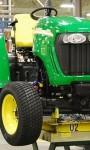 Traktorki-najlepszy wybór dla dużych trawników