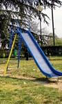 Jak zorganizować w ogrodzie zabawę dla dzieci?