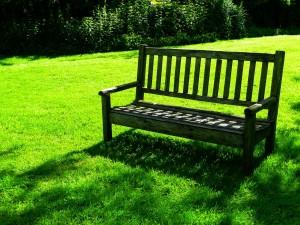 garden-bench-509988_1280