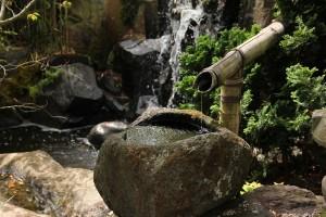 japanese-garden-437289_1280