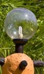 Lampy solarne – internauci wyrażają swą opinię