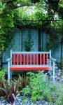 Jak wybrać najlepsze meble ogrodowe?
