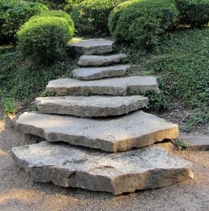 stone-steps-409522_1280